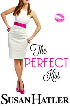 Cover for The Perfect Kiss