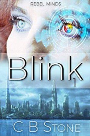 Cover for Blink